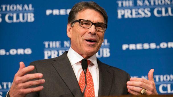 http://a.abcnews.com/images/Politics/AP_rick_perry_jt_150704_16x9_608.jpg