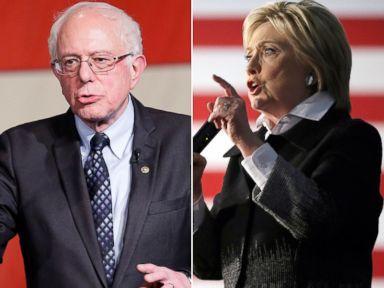 LIVE: Indiana Democratic Primary Exit Poll Analysis