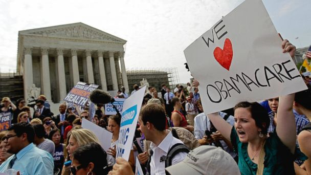 http://a.abcnews.com/images/Politics/AP_supreme_court_obama_health_care_jt_140322_16x9_608.jpg