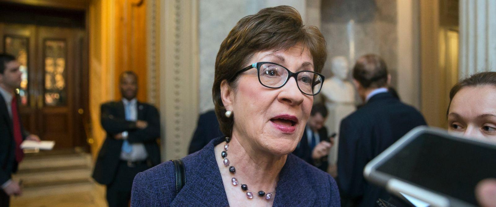 Senate Already Looking Past Monday's Doomed Votes on Gun ...