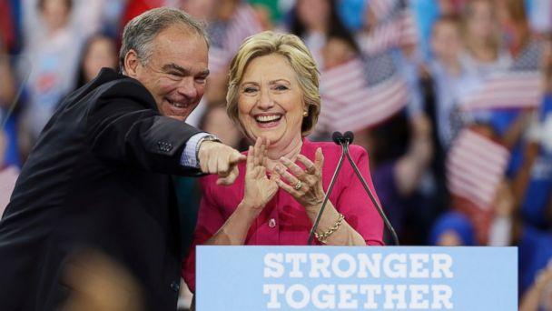 http://a.abcnews.com/images/Politics/AP_tim_kaine_hillary_clinton_jt_160729_16x9_608.jpg