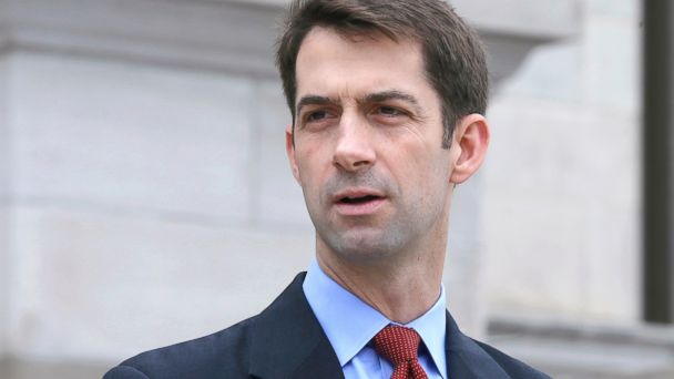 http://a.abcnews.com/images/Politics/AP_tom_cotton_jt_150705_16x9_608.jpg