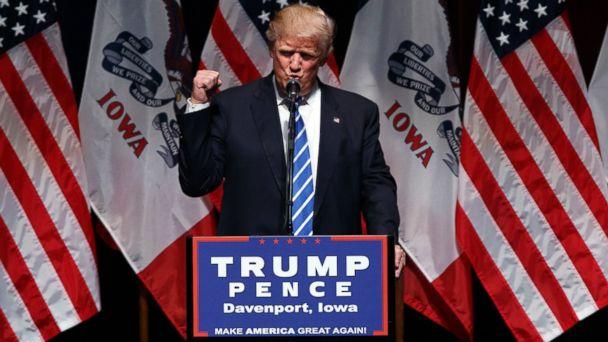 http://a.abcnews.com/images/Politics/AP_trump_3_er_160728_16x9_608.jpg