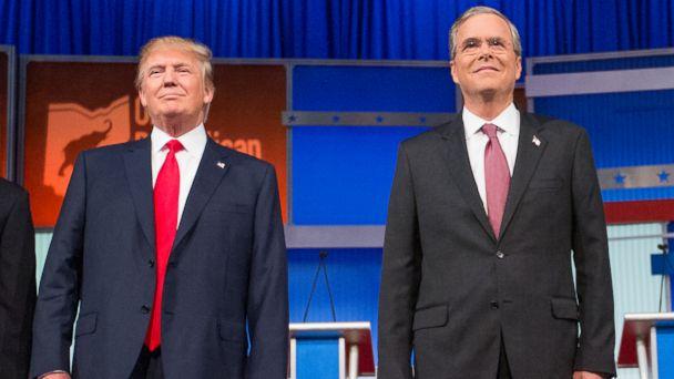 http://a.abcnews.com/images/Politics/AP_trump_bush_mm_150902_16x9_608.jpg