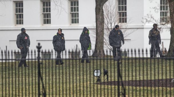 http://a.abcnews.com/images/Politics/AP_white_house_drone_ml_150126_16x9_608.jpg