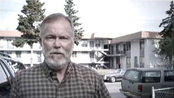 BegichGrab 16x9 608 Ad Controversy Roils Alaska Senate Race