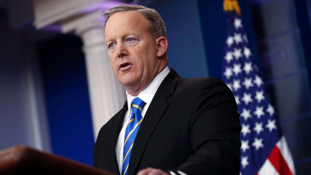 http://a.abcnews.com/images/Politics/EPA-Sean-Spicer-ml-170125_2_16x9_992.jpg