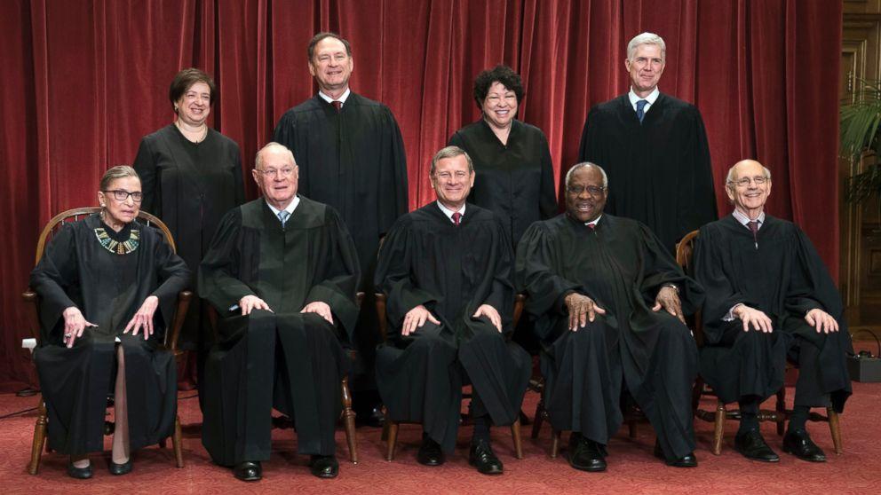 http://a.abcnews.com/images/Politics/EPA-USA-SUPREME-COURT-JUSTICES-MEM-170601_16x9_992.jpg