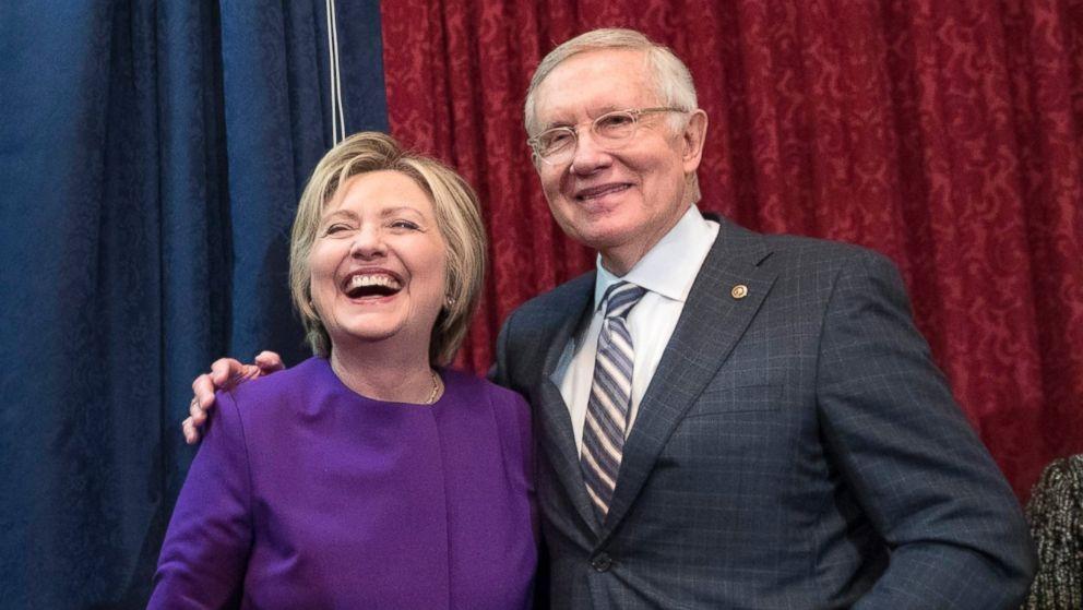 http://a.abcnews.com/images/Politics/EPA-clinton-reid-jef-161208_16x9_992.jpg