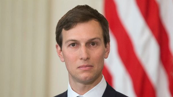 http://a.abcnews.com/images/Politics/EPA-jared-kushner-ml-170526_16x9_608.jpg