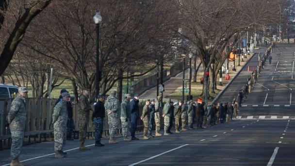 http://a.abcnews.com/images/Politics/EPA-security-inauguration-cf-170119_16x9_608.jpg