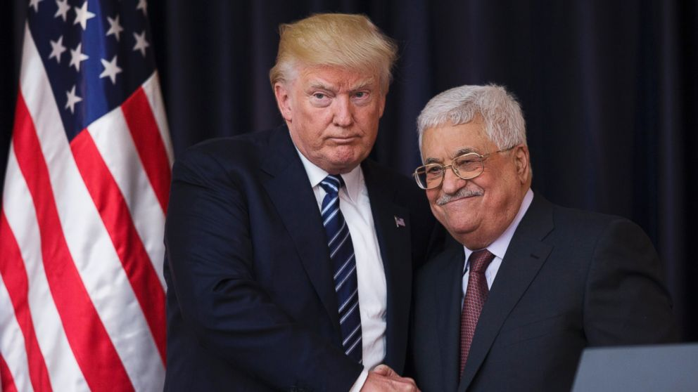 http://a.abcnews.com/images/Politics/EPA-trump-abbas-ml-170523_16x9_992.jpg