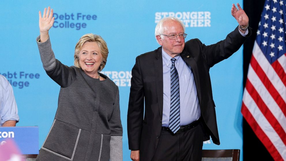 http://a.abcnews.com/images/Politics/EPA_clinton_sanders_jef_160928_16x9_992.jpg