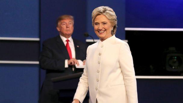 http://a.abcnews.com/images/Politics/EPA_clinton_trump_cf_161020_16x9_608.jpg