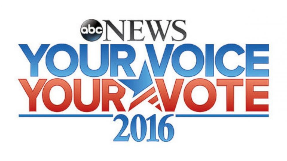 Presidential Election Results Live Map ABC News - Stream live us election map