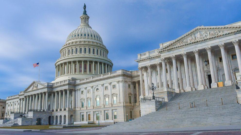 http://a.abcnews.com/images/Politics/GTY-Capitol-Bldg-Exterior-MEM-170329_16x9_992.jpg