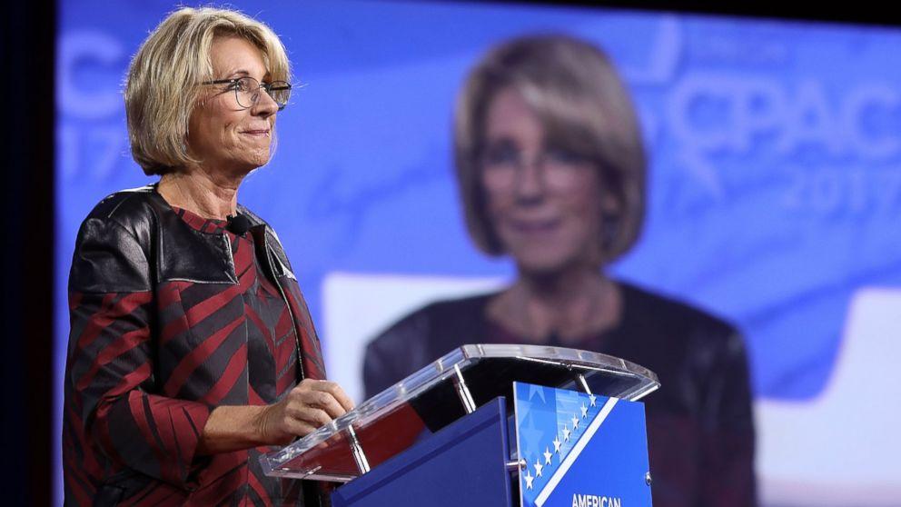 http://a.abcnews.com/images/Politics/GTY-Devos-CPAC-rc-170223_16x9_992.jpg