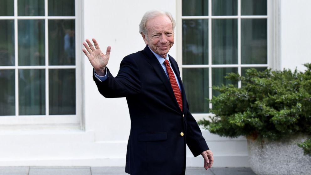 http://a.abcnews.com/images/Politics/GTY-Joe-Lieberman-MEM-170524_16x9_992.jpg