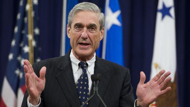 http://a.abcnews.com/images/Politics/GTY-Mueller-jrl-170517_2_16x9_608.jpg