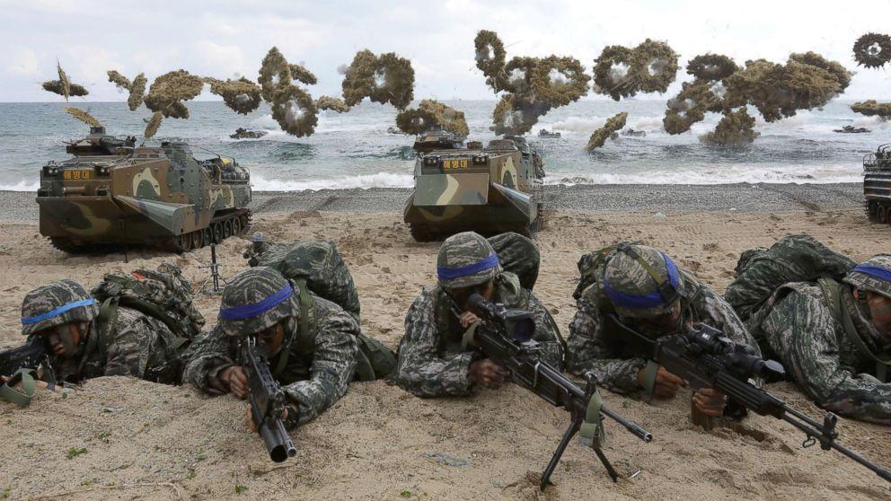 http://a.abcnews.com/images/Politics/GTY-SKorea-Marines-MEM-170406_hpMain_3_16x9_992.jpg
