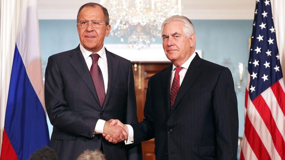 http://a.abcnews.com/images/Politics/GTY-Tillerson-Lavrov-MEM-170510_16x9_992.jpg