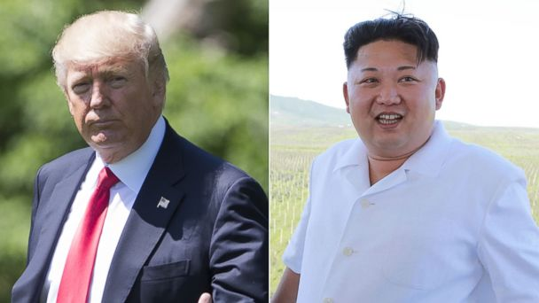 http://a.abcnews.com/images/Politics/GTY-Trump-Jong-Un-MEM-170501_16x9_608.jpg
