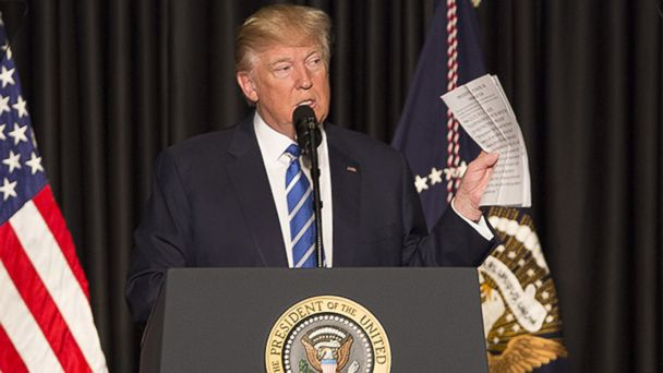 http://a.abcnews.com/images/Politics/GTY-Trump-MCCA-jrl-170208_16x9_608.jpg