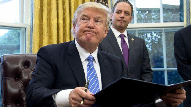 http://a.abcnews.com/images/Politics/GTY-Trump-TPP-01-jrl-170124_16x9_608.jpg