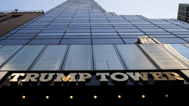 http://a.abcnews.com/images/Politics/GTY-Trump-tower-jrl-161116_16x9_608.jpg