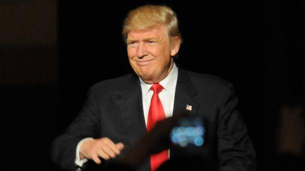 http://a.abcnews.com/images/Politics/GTY-donald-trump-jt-161209_16x9_608.jpg