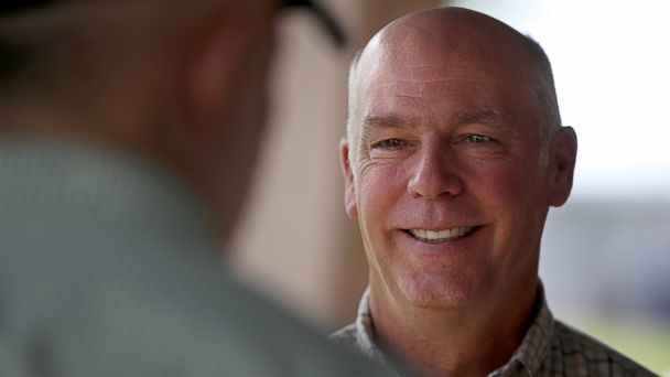 http://a.abcnews.com/images/Politics/GTY-greg-gianforte-jef-170525_16x9_608.jpg
