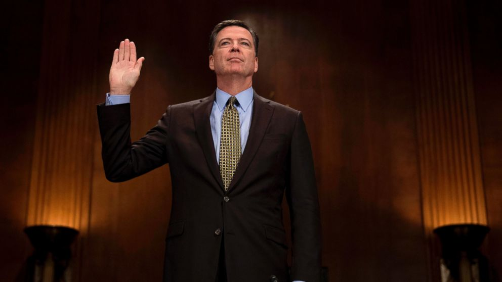 http://a.abcnews.com/images/Politics/GTY-james-comey-jpo-170531_16x9_992.jpg