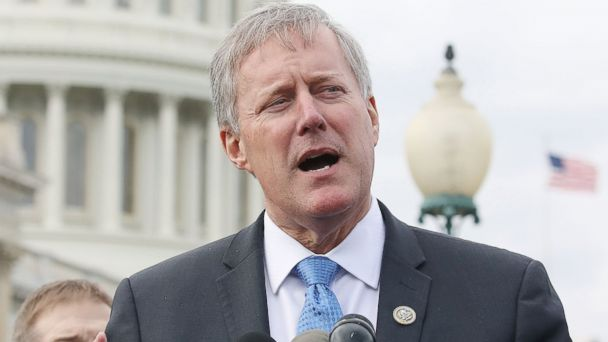 http://a.abcnews.com/images/Politics/GTY-mark-meadows-2-jt-170325_16x9_608.jpg