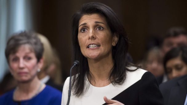 http://a.abcnews.com/images/Politics/GTY-nikki-haley-01-as-170118_16x9_608.jpg