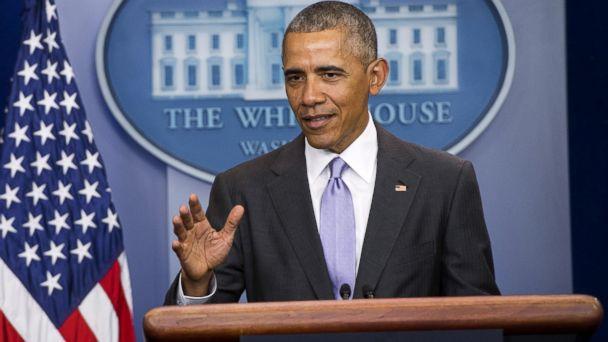 http://a.abcnews.com/images/Politics/GTY-obama-jef-170117_16x9_608.jpg