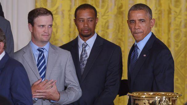 http://a.abcnews.com/images/Politics/GTY-obama-tiger-woods2-cf-161028_16x9_608.jpg
