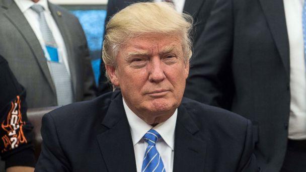 http://a.abcnews.com/images/Politics/GTY-president-trump-jef-170123_16x9_608.jpg