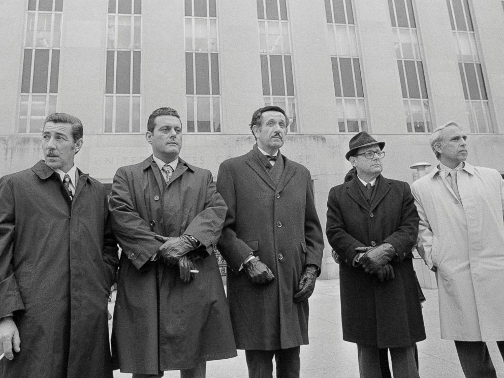 breaking into the watergate The lock (main) five burglars picked to break into democratic national committee's headquarters at the watergate complex in 1972 is available for auction richard nixon inset.