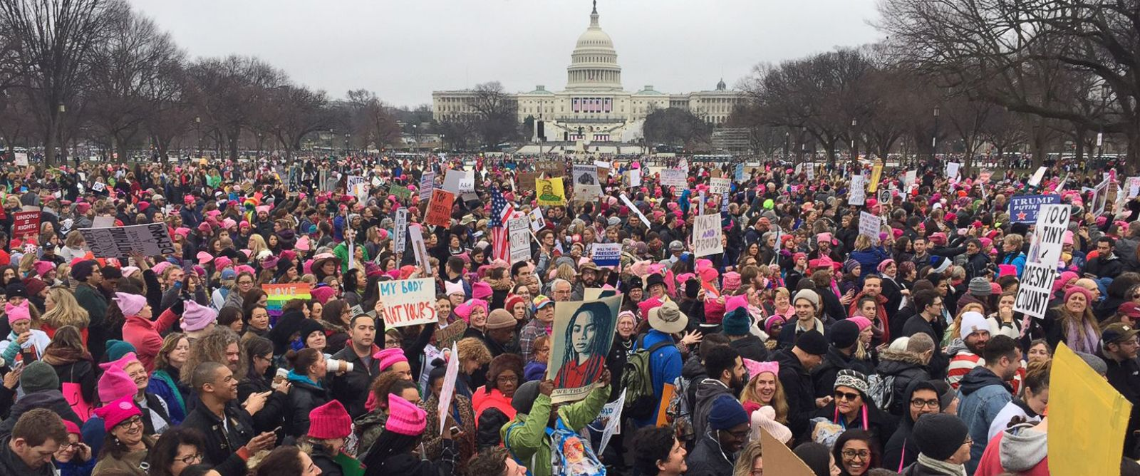 http://a.abcnews.com/images/Politics/GTY-womens-march-washington-4-jt-170121_12x5_1600.jpg