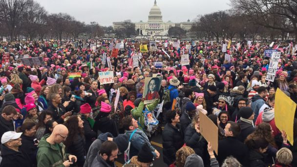 http://a.abcnews.com/images/Politics/GTY-womens-march-washington-4-jt-170121_16x9_608.jpg