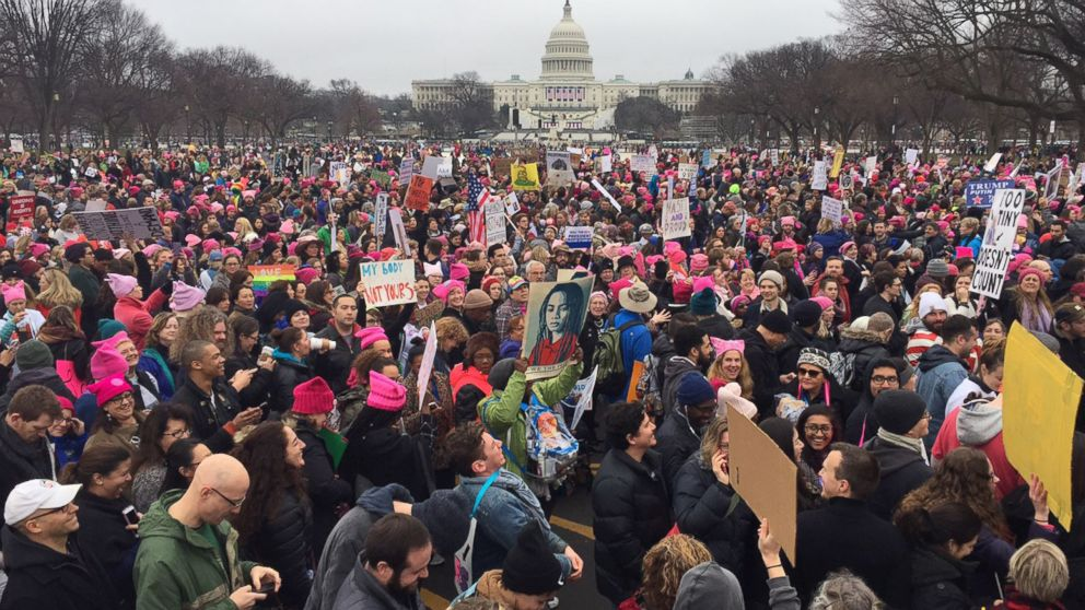 http://a.abcnews.com/images/Politics/GTY-womens-march-washington-4-jt-170121_16x9_992.jpg