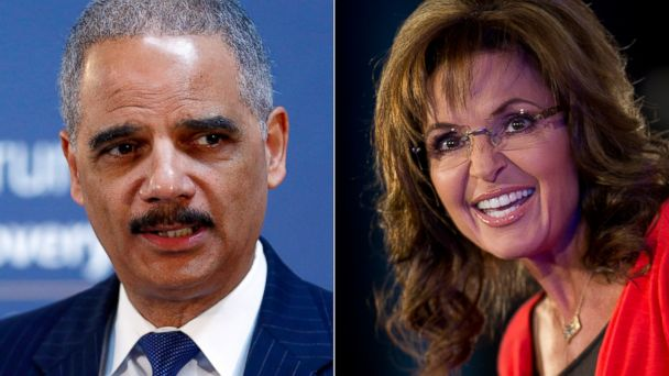 http://a.abcnews.com/images/Politics/GTY_AP_eric_holder_sarah_palin_2_split_m_jt_140713_16x9_608.jpg