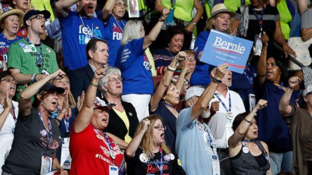 http://a.abcnews.com/images/Politics/GTY_Bernie_supporters_jrl_160725_16x9_608.jpg