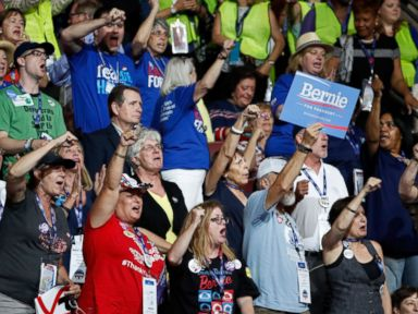 5 Things to Watch for Day 2 of DNC