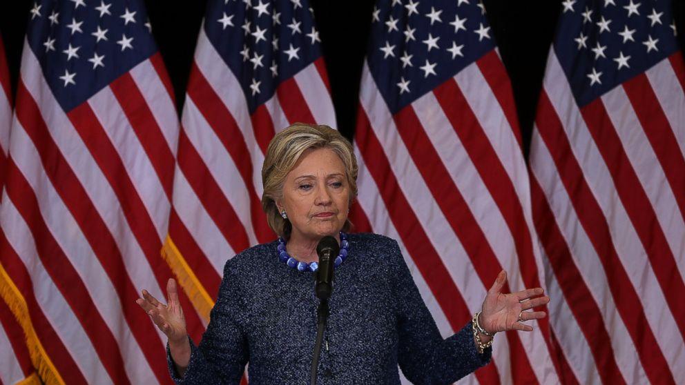 http://a.abcnews.com/images/Politics/GTY_Clinton-presser-jrl-161028_16x9_992.jpg