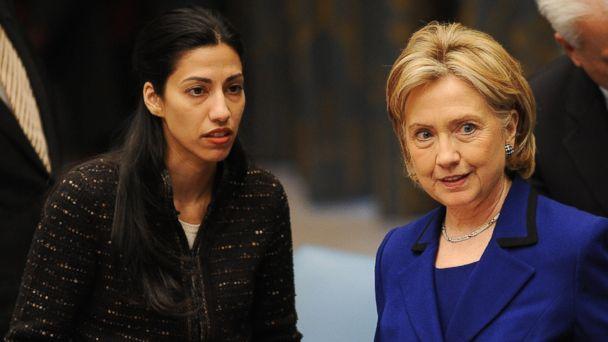 http://a.abcnews.com/images/Politics/GTY_Clinton_Abedin_jrl_160629_16x9_608.jpg