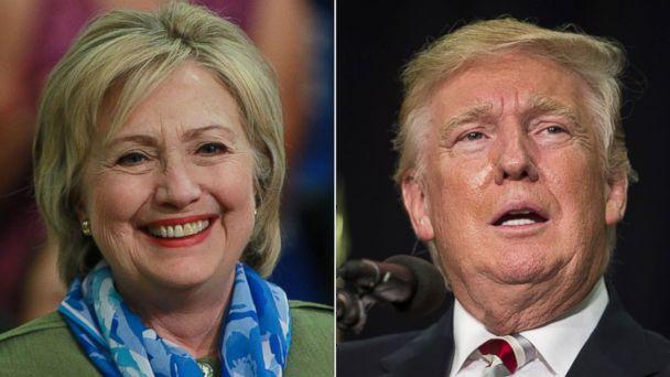 http://a.abcnews.com/images/Politics/GTY_Clinton_Trump3_MEM_160808_16x9_608.jpg