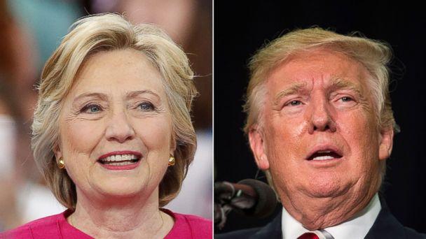 http://a.abcnews.com/images/Politics/GTY_Clinton_Trump_MEM_160810_16x9_608.jpg