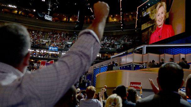 http://a.abcnews.com/images/Politics/GTY_DNC_Hillary_01_jrl_160726_16x9_608.jpg