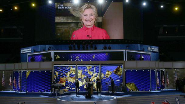 http://a.abcnews.com/images/Politics/GTY_DNC_Hillary_02_jrl_160726_16x9_608.jpg